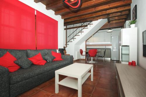 Hotel Socram Eshavira Suites