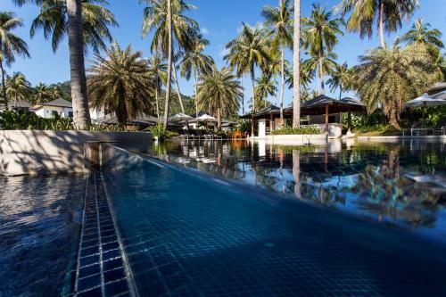42/12-13 Moo 5, Rawai, Muang, Phuket 83130, Thailand.