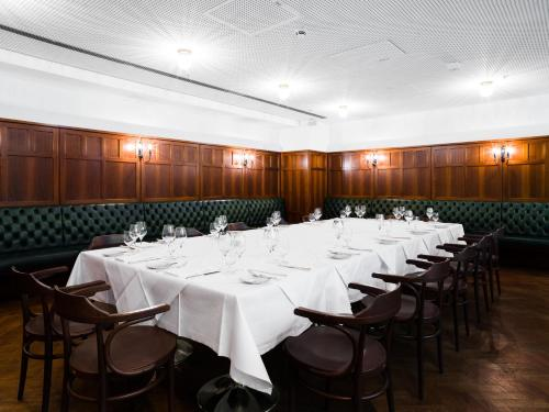 Grand Ferdinand Vienna – Your Hotel In The City Center - image 11