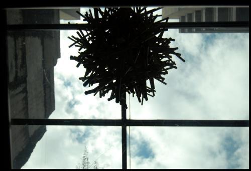 Design cE - Hotel de Diseño photo 9