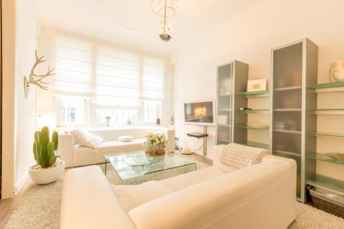. Hannover Business Apartments