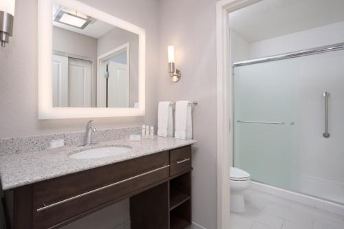 Foto - Homewood Suites By Hilton Las Vegas City Center
