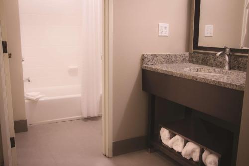 La Quinta Inn & Suites By Wyndham Kalispell