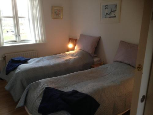 Møllegaardens Bed & Breakfast 部屋の写真