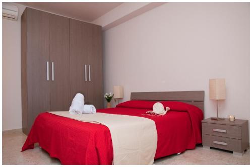 . Appartamenti Sant' Andrea