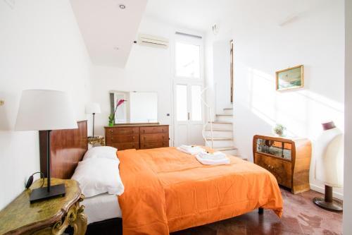 Nice Apartment Navona Square