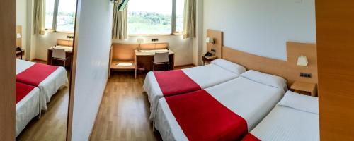 Photo - Hotel Bag