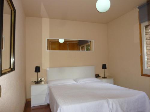 Apartamentos Ganduxer photo 25