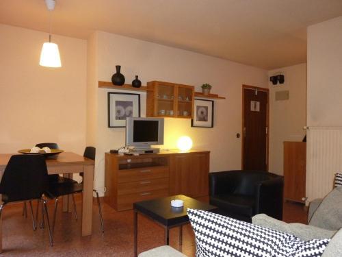 Apartamentos Ganduxer photo 26
