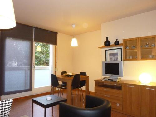 Apartamentos Ganduxer photo 27
