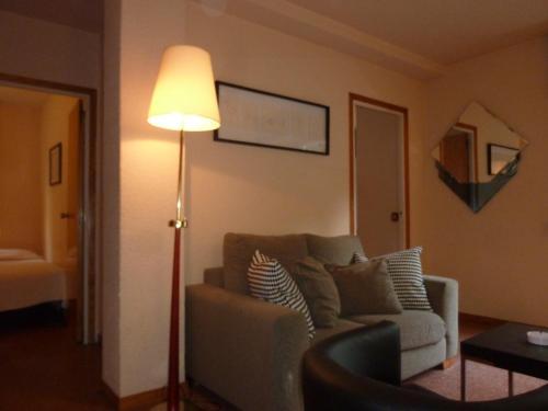 Apartamentos Ganduxer photo 30