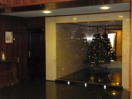 Apartamentos Ganduxer photo 31