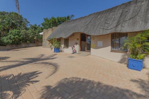 St. Lucia Safari Lodge - Photo 8 of 23