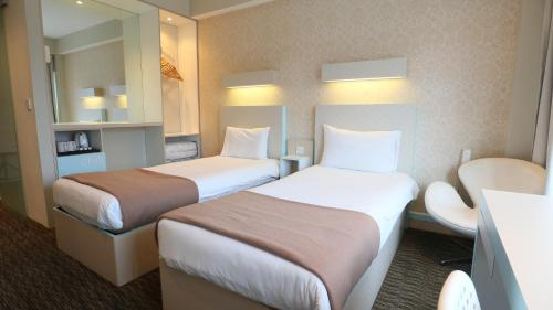 Citrus Hotel Cheltenham By Compass Hospitality - Photo 6 of 69
