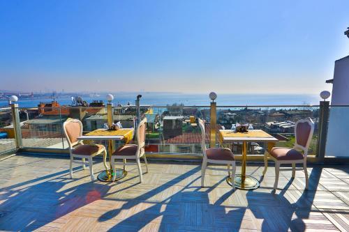 Istanbul Nayla Palace Hotel taxi
