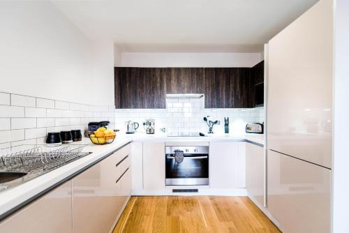 Foto - Arto Modern Apartments