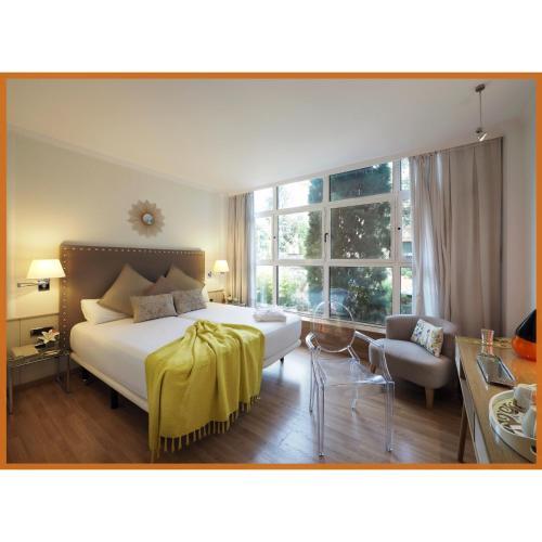 Vilana Hotel photo 34