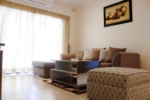 . AMB Apartments