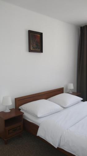 __{offers.Best_flights}__ Hotel Olimpijski