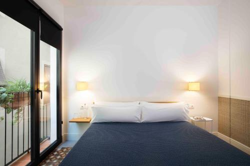 Hotel Casa Bonay photo 62