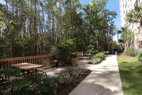 Vacation Village At Parkway - Kissimmee, FL 34747