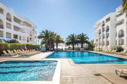 Be Smart Terrace Algarve - Photo 4 of 40
