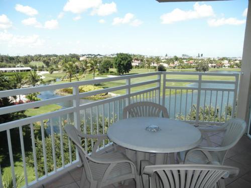 Vacation Village at Bonaventure - Weston, FL FL 33326