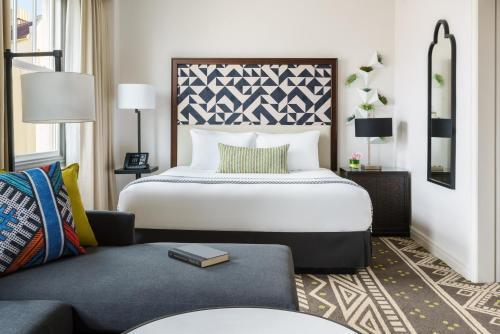 Hotel Spero impression