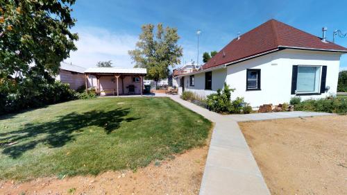 Canyonlands Lodging Grandma's House - Blanding, UT 84511