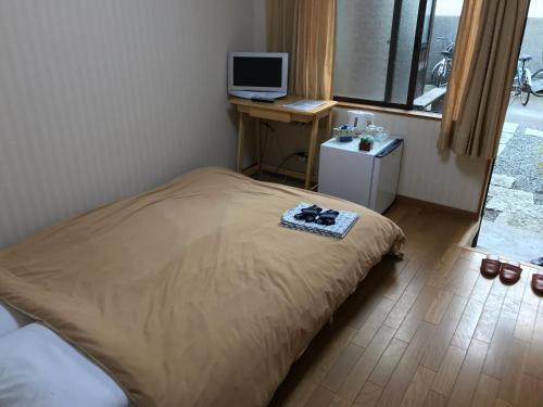 Minshuku Takenoya image