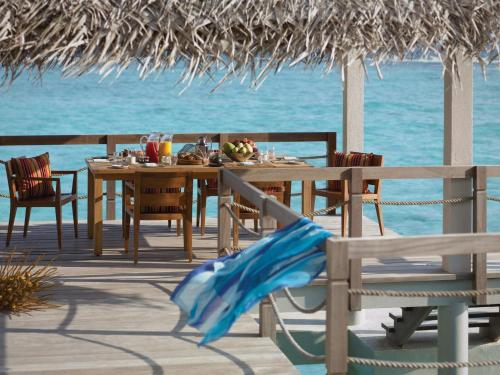 The Four Seasons Maldives at Landaa Giraavaru - 1 of 52