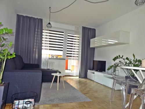 . Araval Apartament
