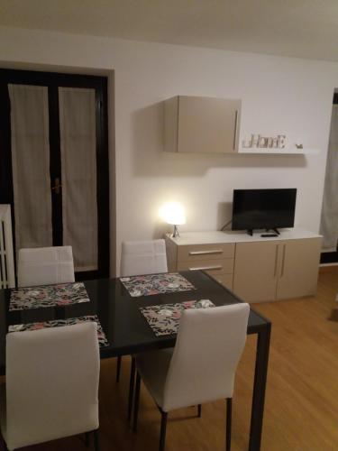 Appartamento Garibaldi - Apartment - Brescia