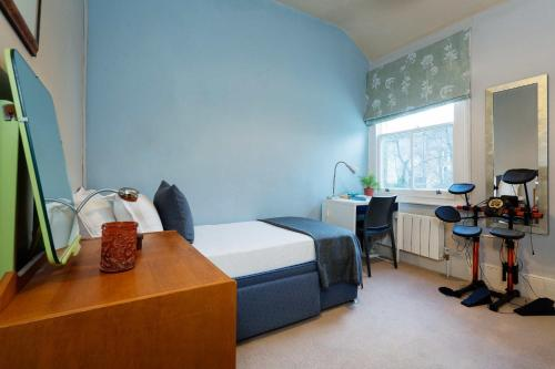 Veeve - Stylish Tulse Hill a London