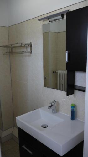 Hotel Zollhof photo 2