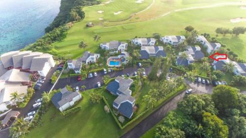 Beautiful Kauai Condo - Princeville, HI 96722
