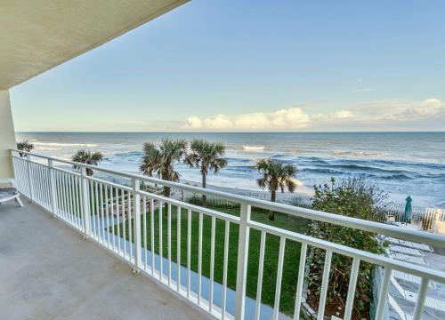 Best Kid Friendly Resorts Amp Hotels Near Satellite Beach