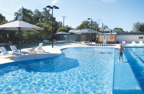 Book Cheap Hotels Near Scarborough Beach Perth Triphobo