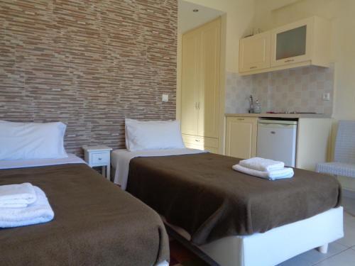 תמונות לחדר Porto Panorama