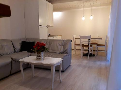 Casa Giulietta & Romeo - Apartment - Montecchio Maggiore