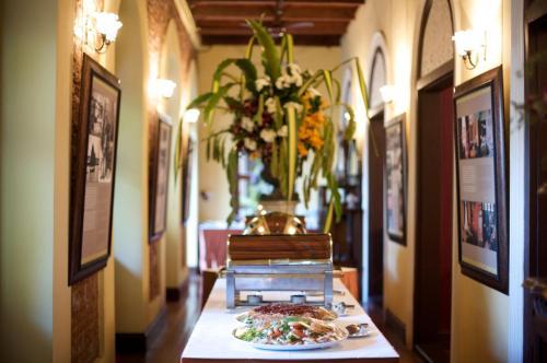 Praya Palazzo photo 59