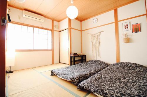 HotelYuyu in Higashiyama