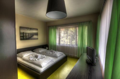 2A Hostel photo 33