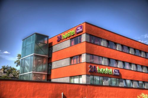 2A Hostel photo 35