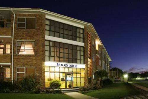 . Beacon Lodge