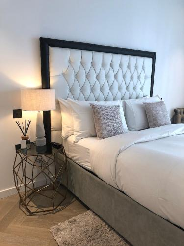 Private Guest Suite a London