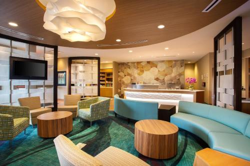 Photo - SpringHill Suites by Marriott Mount Laurel