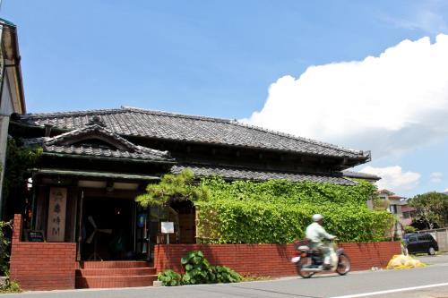 龜時間旅館 Guest House Kamejikan