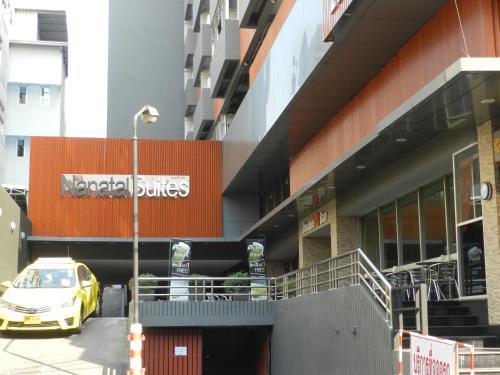 Nanatai Suites photo 46