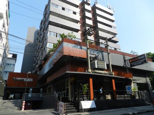 Nanatai Suites photo 47